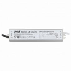 Блок питания Uniel UET-VAJ-030A67 10587