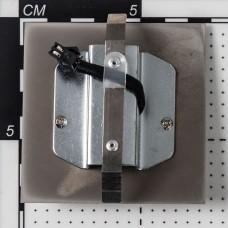 Встраиваемый светильник Citilux Скалли CLD006K5