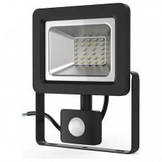 Настенно-потолочный прожектор Gauss 6285113 628511330