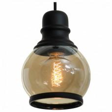 Подвесной светильник Lussole Tonawanda GRLSP-9689