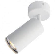 Спот Arte Lamp 3216 A3216PL-1WH