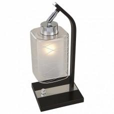Настольная лампа декоративная Citilux Румба CL159811