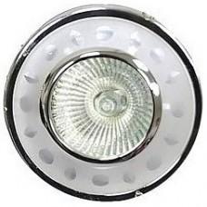 Встраиваемый светильник Feron Saffit 17274