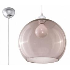 Подвесной светильник Sollux Ball SL.0250