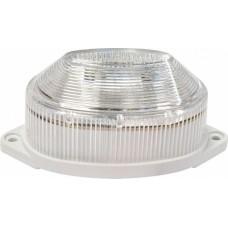 Накладной светильник Feron Saffit ST1 26001