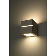 Накладной светильник Sollux Line SL.0230