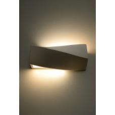 Накладной светильник Sollux Mini SL.0229