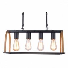 Подвесной светильник Lussole Cornville LSP-8575