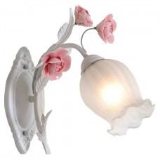 Бра Lucia Tucci Fiori di Rose Fiori di rose W106.1