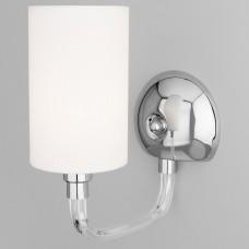 Бра TK Lighting Catania 60112/1 хром