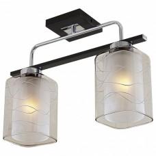 Накладной светильник Citilux Румба CL159121