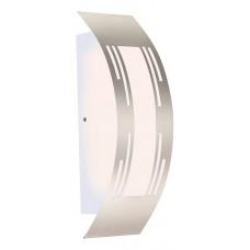 Накладной светильник Globo Cornus 320940