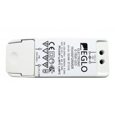 Трансформатор электронный Eglo ПРОМО 92348