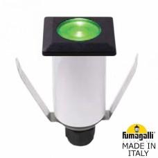 Встраиваемый светильник Fumagalli Teresa 2L4.000.000.AXZ1L