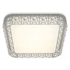 Накладной светильник Ambrella Design FF124