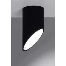 Накладной светильник Sollux Penne SL.0109