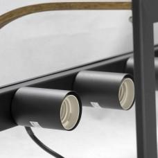 Подвесной светильник Lussole Cornville GRLSP-8575