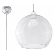 Подвесной светильник Sollux Ball SL.0248