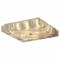 Накладной светильник Lussole Popoli GRLSC-3407-10