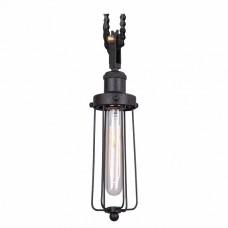 Подвесной светильник Lussole Merrick LSP-9626