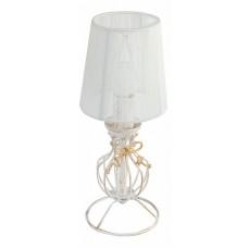 Настольная лампа Vitaluce V1555 V1555/1L