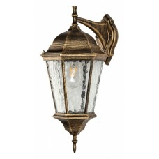 Светильник на штанге Arte Lamp Genova A1204AL-1BN