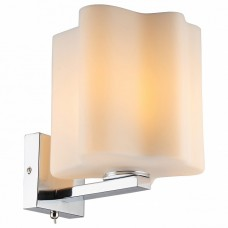 Бра Arte Lamp 3479 A3479AP-1CC