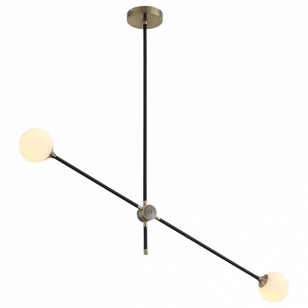 Светильник на штанге ST-Luce Bastoncino SL429.403.02