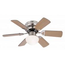 Светильник с вентилятором Globo Ugo 307