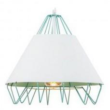 Подвесной светильник Freya Mimi FR5007PL-01GN