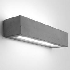 Накладной светильник Nowodvorski Solid 9721