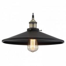 Подвесной светильник Globo Knud 15060