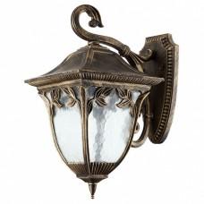 Светильник на штанге Feron Афина 11484