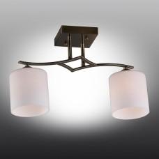 Светильник на штанге Omnilux Pisticci OML-55317-02