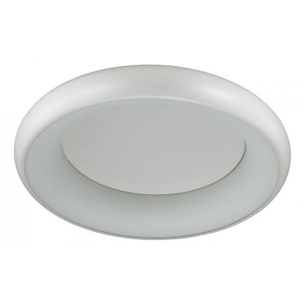 Накладной светильник Odeon Light Rondo 4063/40CL