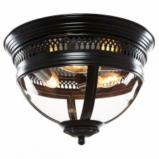 Накладной светильник Loft it 3319 LOFT3319-BL