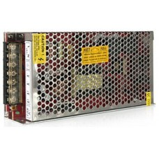 Блок питания Gauss LED STRIP PS 202003250