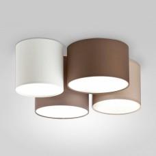 Накладной светильник TK Lighting Cordoba 3163 Cordoba