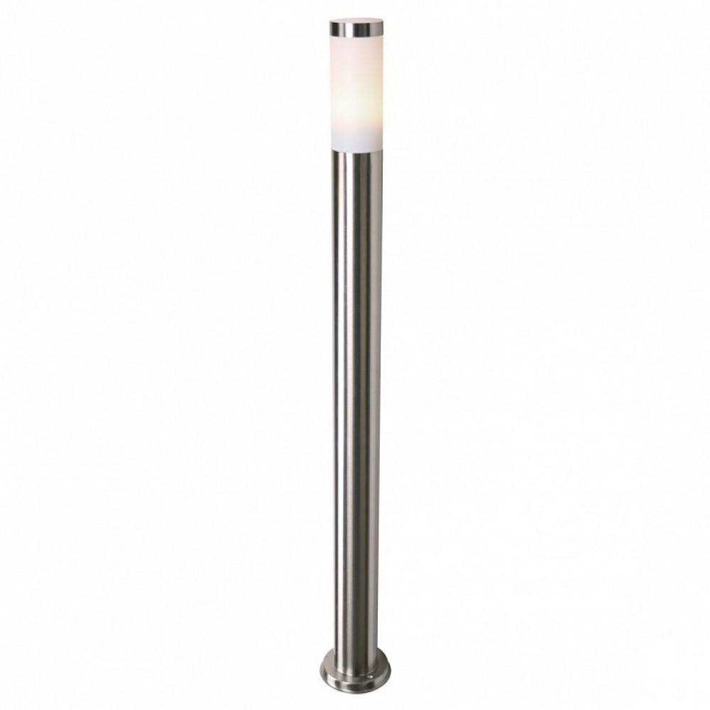 Наземный высокий светильник Arte Lamp Salire A3157PA-1SS