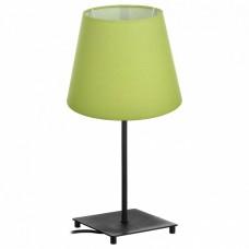 Настольная лампа декоративная 33 идеи BL_T003 TLL.201.01.01.BL+CL1.T003