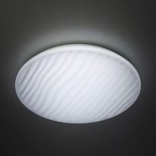 Накладной светильник Citilux Дюна LED CL72040RC