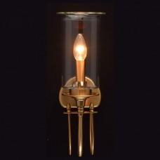 Бра MW-Light Аманда 8 481022901