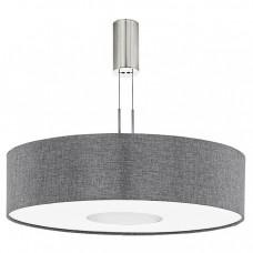 Подвесной светильник Eglo Romao 95348