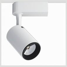 Светильник на штанге Nowodvorski Iris 8995