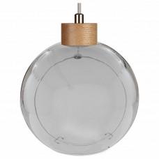 Подвесной светильник 33 идеи PND.123 PND.123.01.01.001.BE+S.13.GR
