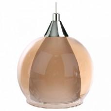 Подвесной светильник 33 идеи CH_S.11 PND.101.01.01.CH+S.12.AM(1)
