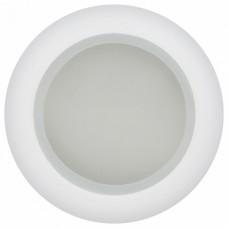 Встраиваемый светильник Fametto DLS-A201 UL-00006040