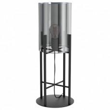 Настольная лампа декоративная Eglo Glastonbury 43144