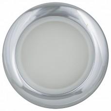 Встраиваемый светильник Fametto DLS-A201 UL-00006041