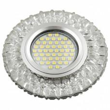 Встраиваемый светильник Fametto DLS-L138 UL-00003868